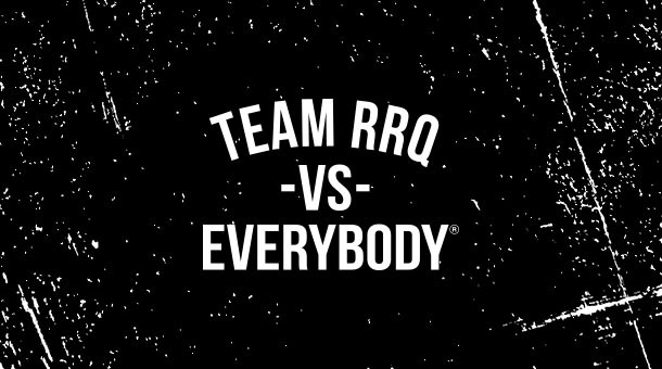 RRQ vs EVERYBODY